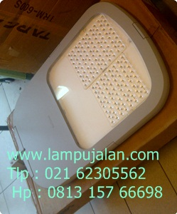 LED PHILIPS BRP 363
